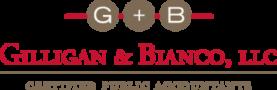 Gilligan & Bianco, LLC Logo